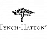 FynchHatton-01