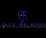 HansenJacob-01